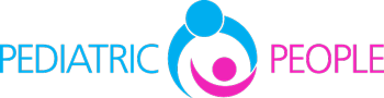 Pediatric People Logo