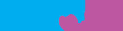 Pediatric People Sticky Logo Retina