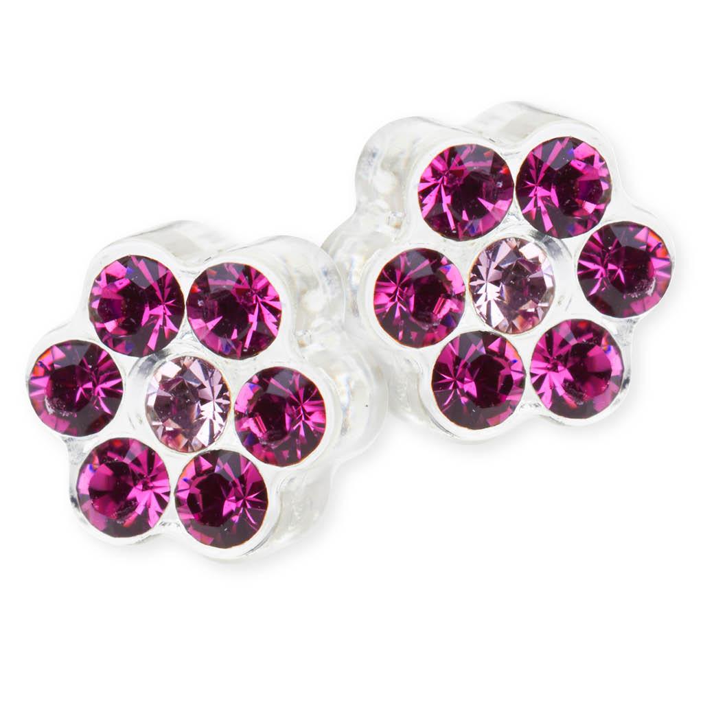 ear piercing Ear Piercing Information earrings 1024x1024 1