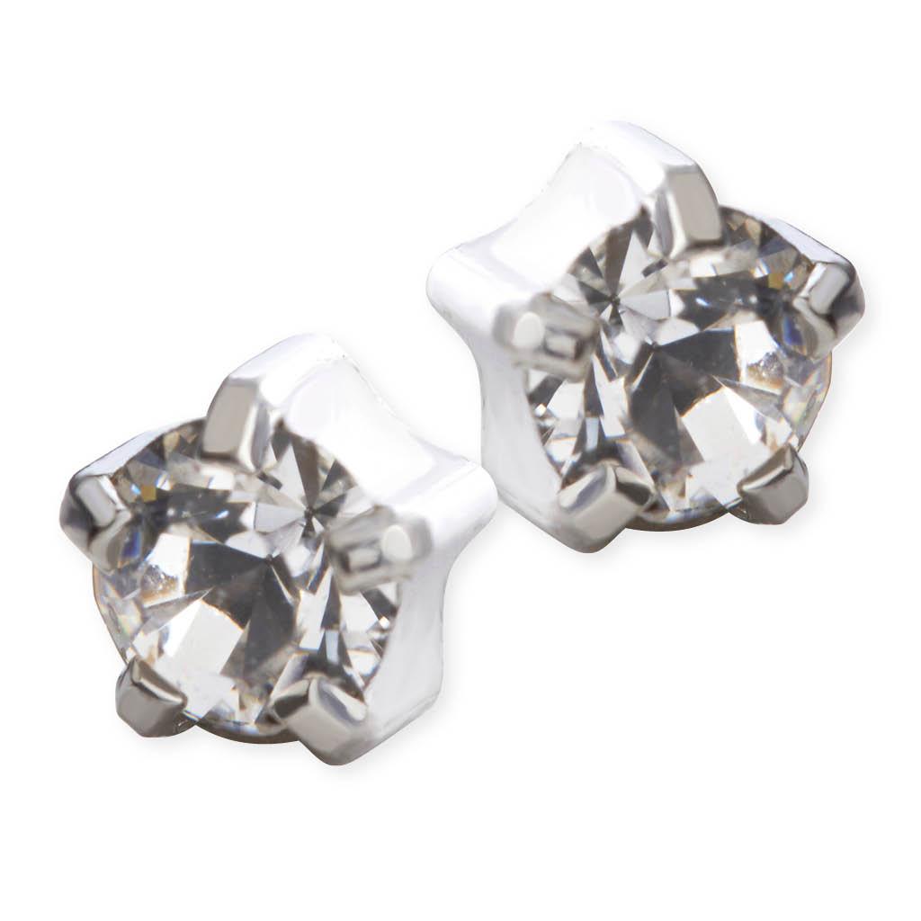 ear piercing Ear Piercing Information earrings 1024x1024 11