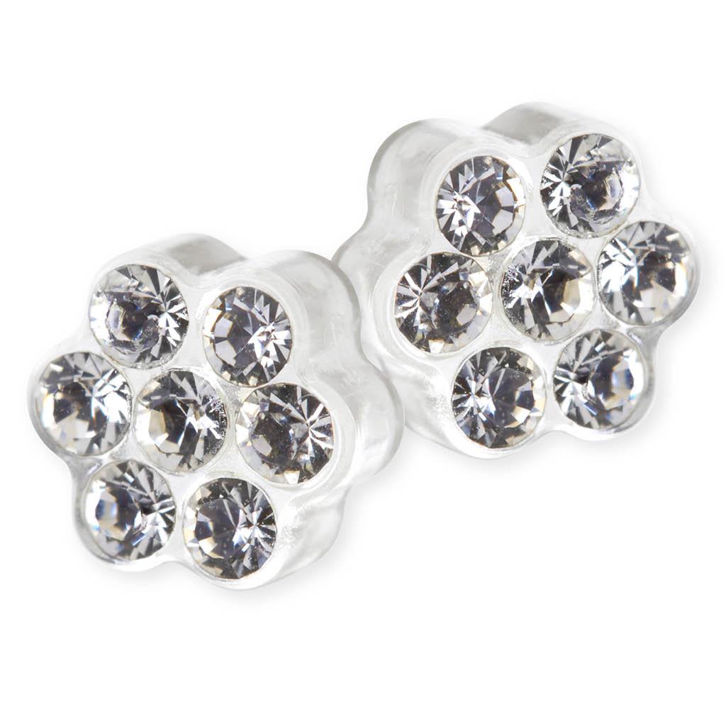 ear piercing Ear Piercing Information earrings 1024x1024 3