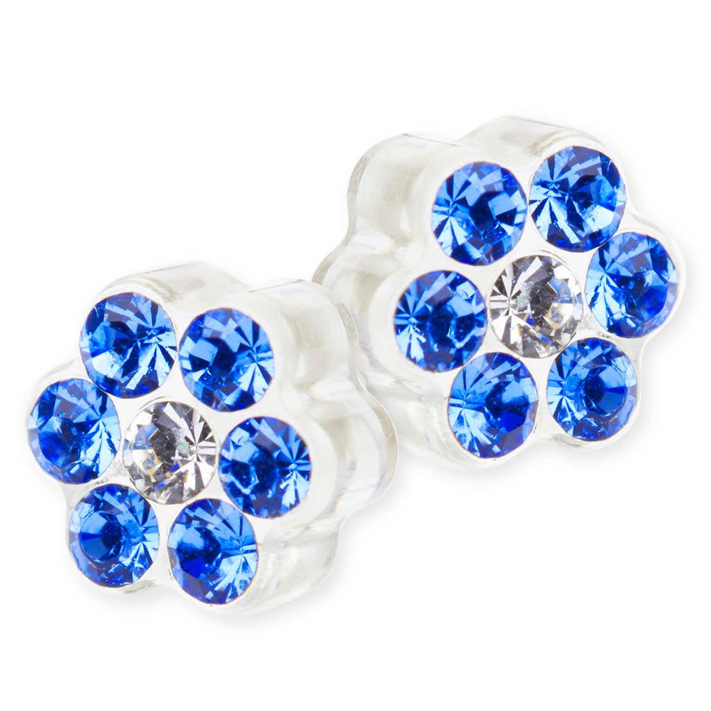 ear piercing Ear Piercing Information earrings 1024x1024 8